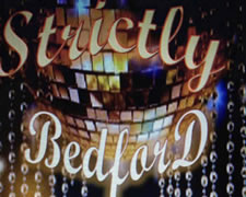 Strictly Bedford