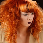 Redken Hair Awards 2010