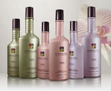5th Avenue Love Pureology