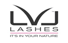 Length Volume Lashes