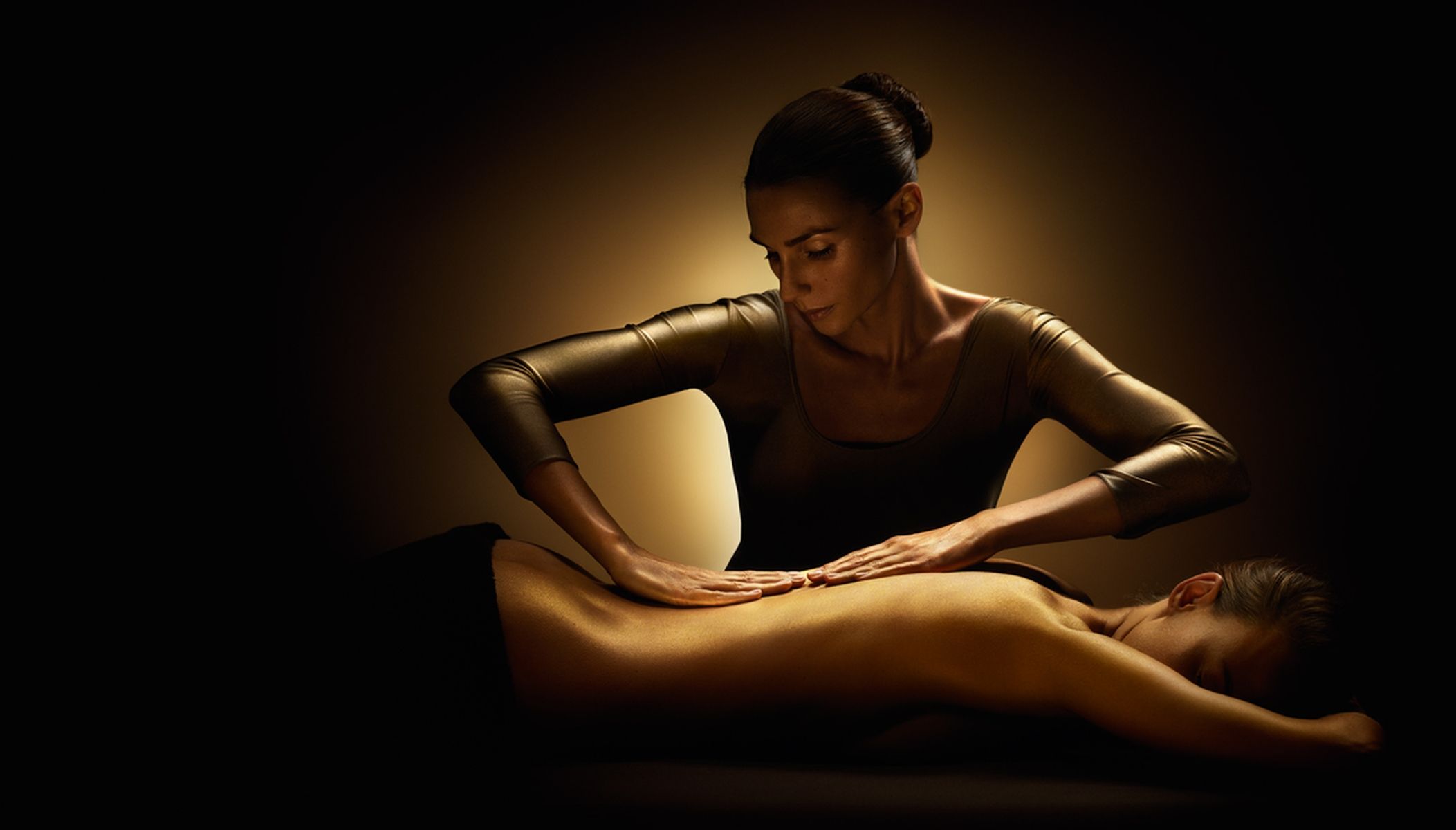 20% Off Decleor Treatments for May.